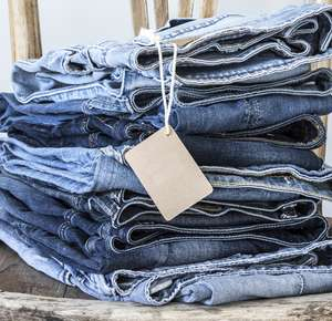 Final-Sale bei Jeans Direct mit 30% extra Rabatt auf reduzierte Ware (MBW: 40€) *läuft wieder*