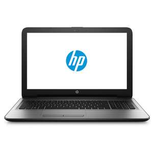 "[NBB] HP 15-ay046ng 15,6"" Full-HD Display, Intel Core i5-6200U, 8GB, 1TB HDD, AMD Radeon R5 M430 (2GB), FreeDOS"