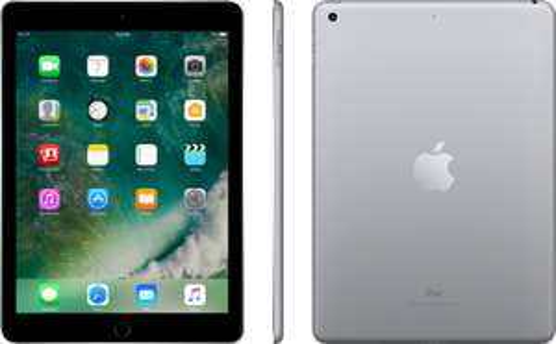 LOKAL (SCHWEIZ) - Apple Ipad (2017) 32 GB WIFI (mediamarkt.ch)