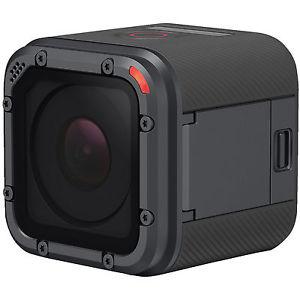 GoPro Hero5 Session Action für 277,95€ (eBay Plus)