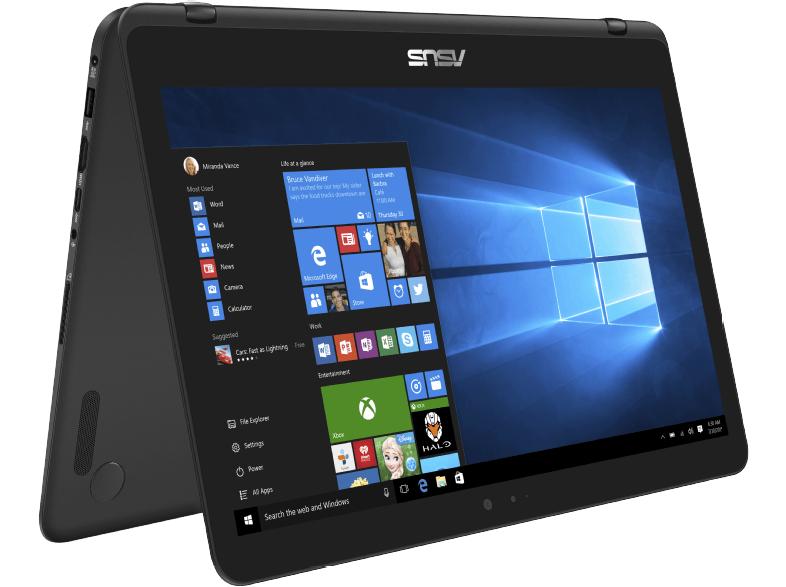 (MediaMarkt) Nur noch bis 9 Uhr. ASUS UX360UAK-C4203T Convertible 13.3 Zoll ( i5-7200U, 8 GB RAM, SSD 256 GB, WIn10, beleuchtete Tastatur etc) für 594 Euro nach Abzug von 150 Euro Cashback
