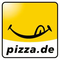 [Facebook / pizza.de] 6€ pizza.de Gutschein für Bestandskunden (12€ MBW)