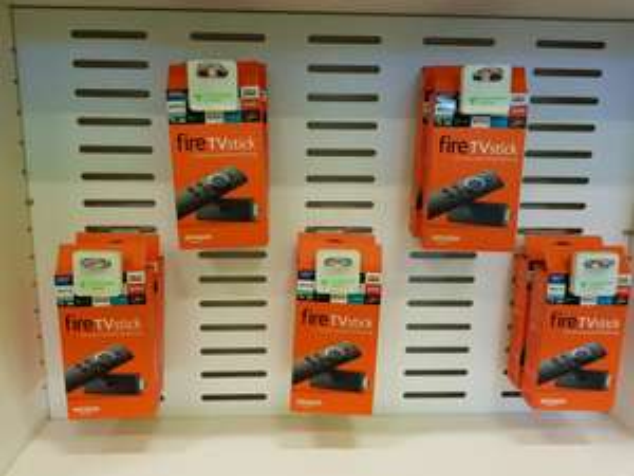 Amazon firetv stick - mobilcom debitel im Shop in der Badstr.64, 13357 Berlin