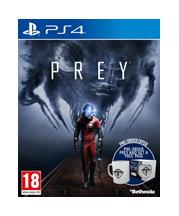 Prey (PS4/Xbox One) für 24€
