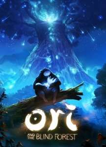 [Instant-Gaming][PC] Ori and the Blind Forest - Definitive Edition [Steam]