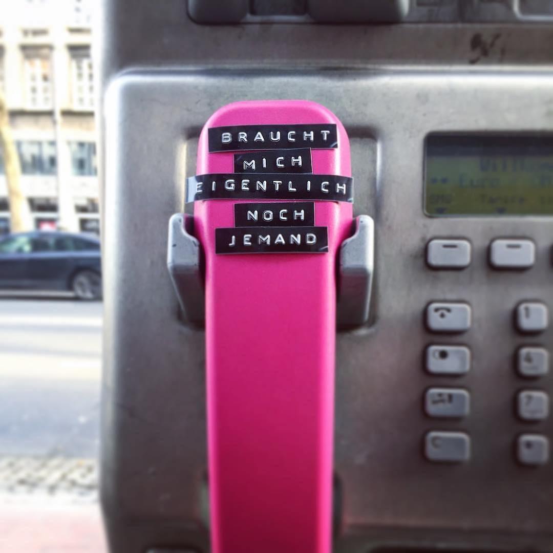 Telekom Data Comfort L Datenflats mit extrem viel Cashback - bis zu 20 GB LTE (300 Mbit/s), bis zu 500 € Auszahlung, Grundgebühr ab 29,95 € *UPDATE*