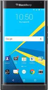 Blackberry Priv [smarterphonestore]