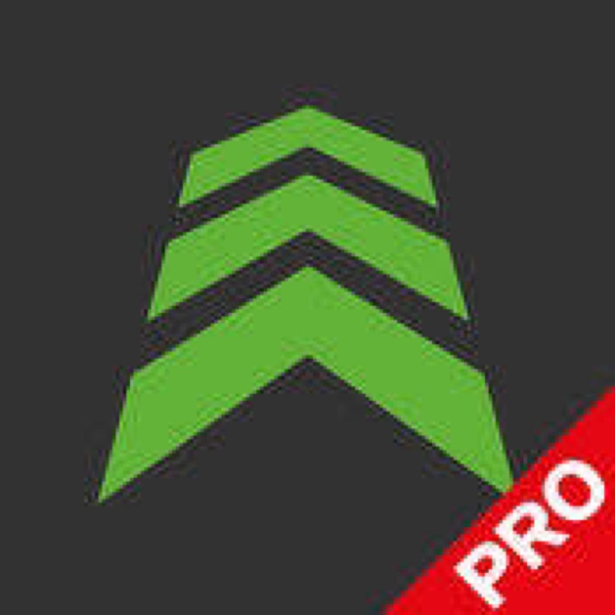 [iOS] Blitzer.de Pro auf 49cent reduziert