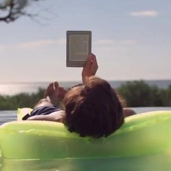 [Übersicht] eBooks zum Wochenende KW 27
