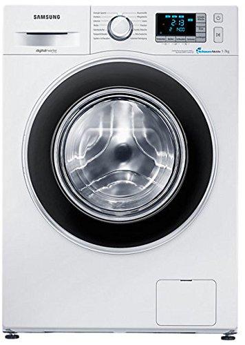 [@ao.de] Samsung WF70F5EBP4W/EG Waschmaschine, 7 kg, 1400 U/Min, A+++ [+2% shoop]