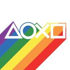 "Kostenloses ""Pride"" PS4 Design im PS Store"