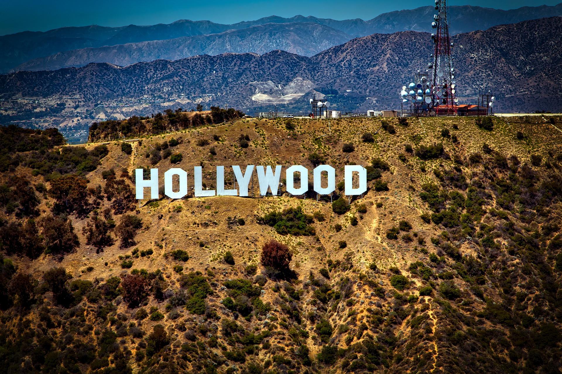 Flüge: Los Angeles - Ab Düsseldorf nach Kalifornien ab nur 264€ Hin- und Zurück mit Oneworld Airlines