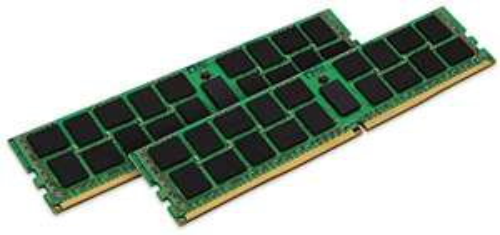 Amazon.fr DDR4 32gb ecc RAM wieder verfügbar