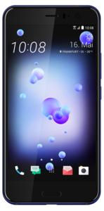 Htc U11 + ( Allnet-Flat, 1GB) Tarif effektiv kostenlos.