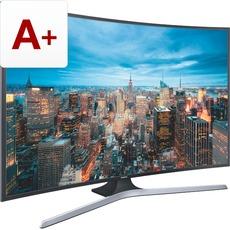 Samsung UE55JU6740U, LED-Fernseher 55 Zoll Ultra HD/4K für 636,98€ @ Alternate