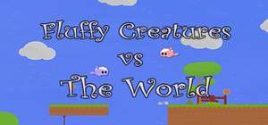 [STEAM] Fluffy Creatures VS The World (Sammelkarten) @Marvelousga