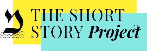 The Short Story Project - Kurzgeschichten kostenlos lesen in 4 Sprachen