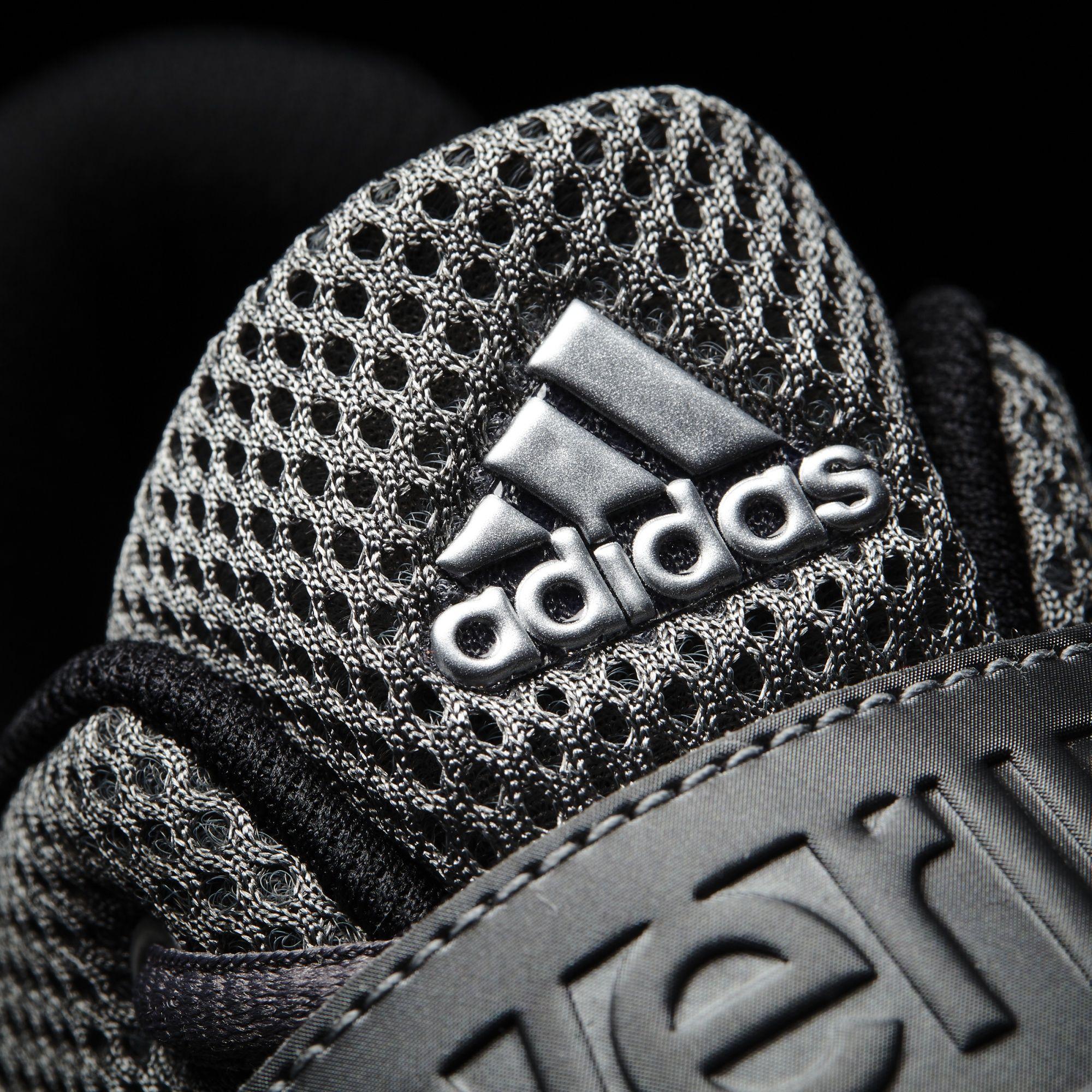 Adidas Powerlift.3 Gewichtheber-, Fitness-Schuhe (Größen: 38-54)