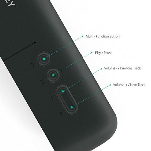 AUKEY Lautsprecher Bluetooth 4.1 Amazon Blitzangebot