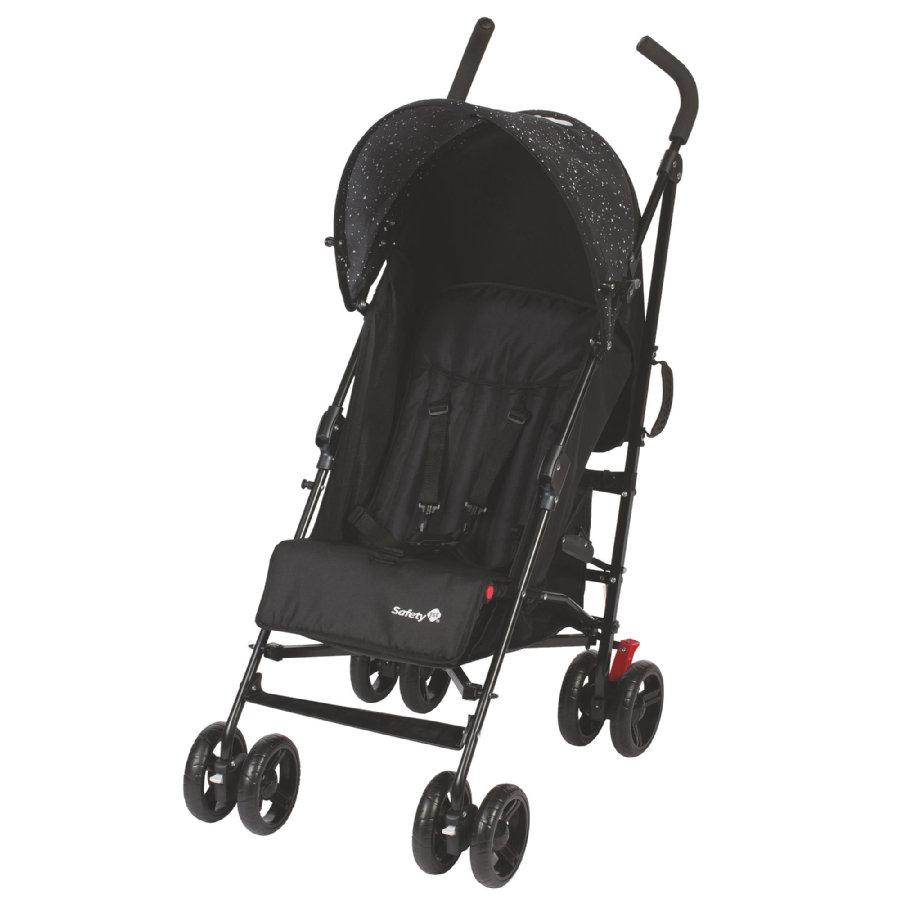 Safety 1st Buggy Slim in verschiedenen Farben für 44,99€ bei [babymarkt]