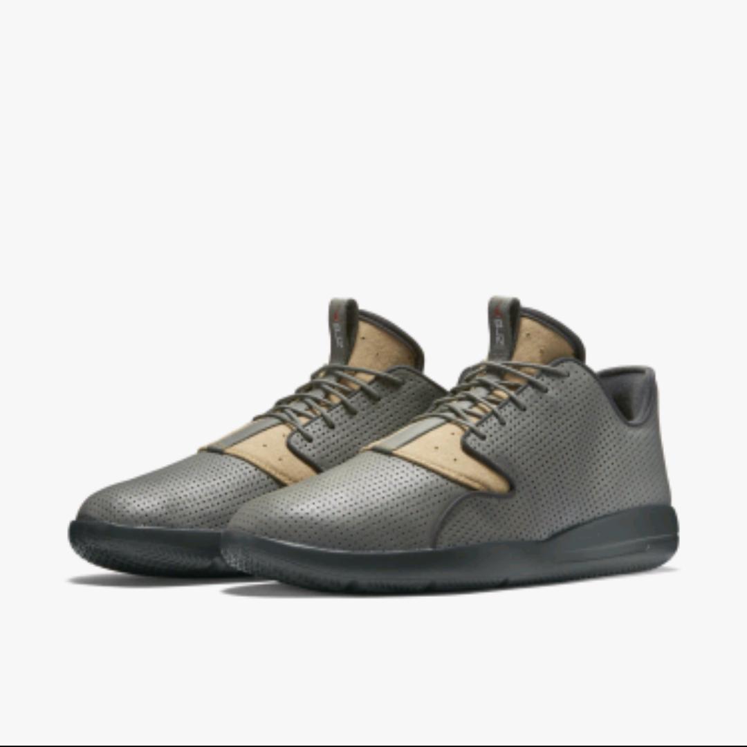 """[Nike Store Online] Jordan Eclipse Leather """"Berlin"""" nur 73,49!! Alle Größen**"""