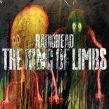 Radiohead LP Vinyl bei Thalia ab 14,59€ inklusive Versandkosten