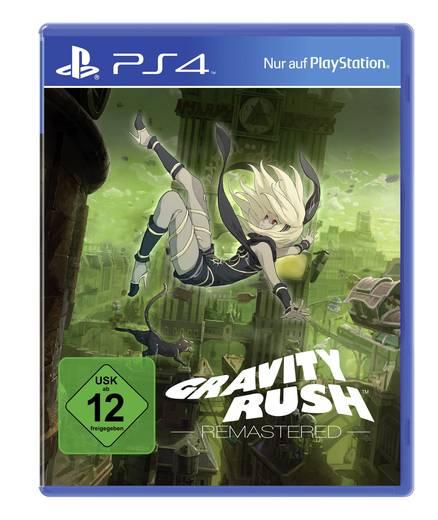 Gravity Rush: Remastered (PS4) für 12,88€, Far Cry Primal (XBO) für 13,53€ & AC Chronicles (PS4) für 14,99€ [Conrad]