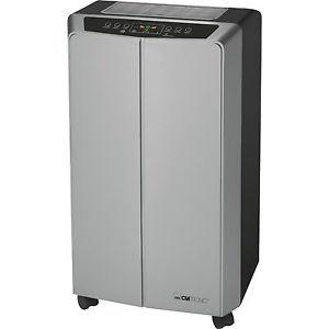 CLATRONIC CL 3639 Klimagerät mit Ebay Plus Gutschein