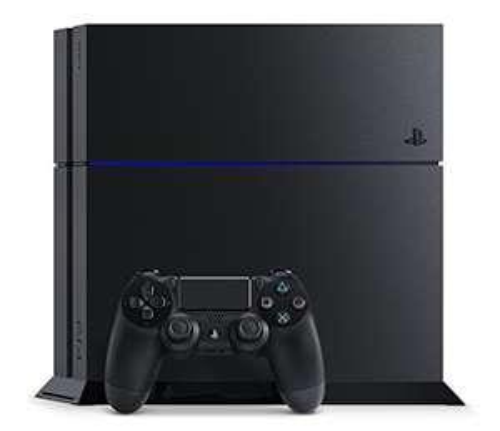 [Prime Day] Playstation 4 1 TB Zertifiziert und Generalüberholt