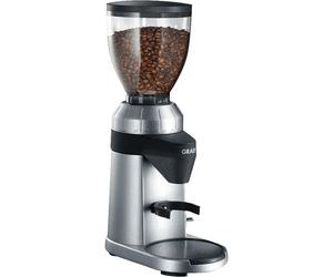[PRIME WHD] Graef Kaffeemühle CM 800, schnell sein, nur 2mal!