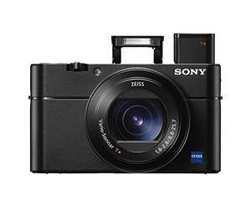 Sony RX 100 Mark V Amazon.fr WHD