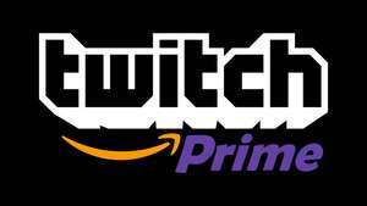 ca. 7€ Steam Guthaben mit Amazon Prime (für PUBG Besitzer)