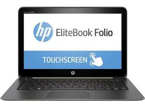 Amazon WHD PRIME Gebraucht - Sehr gut HP EliteBook Folio 1020 (T4H47EA) 31,75 cm (12,5 Zoll QHD UWVA) Notebook (Intel Core M5Y71, 8GB RAM, 512GB SSD, Intel HD-Grafikkarte 5300, Windows 10 Pro 64) schwarz