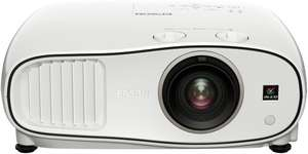 Epson EH-TW6700W Full HD Beamer [Prime day]