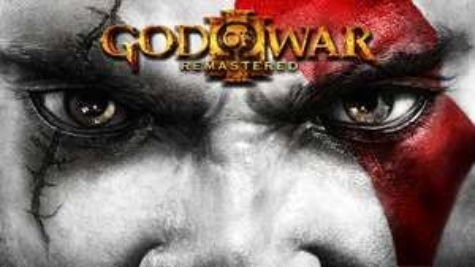 [US PSN] God of War 3 Remastered digital für 5,25€ (PS+ -10%)