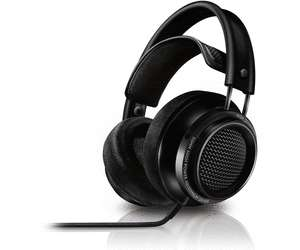 Philips Fidelio X2 - HiFi-Kopfhörer zum Bestpreis [Prime Day]
