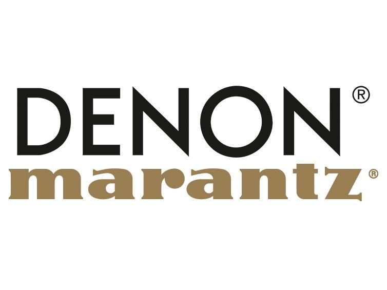 [Amazon Prime Day] AV-Receiver von Denon/Marantz X1300W // NR1506 // X2300W // X3300W // NR1607 | alle Farben