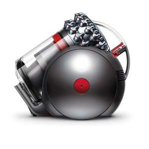 [Amazon Prime Day] Dyson Cinetic Big Ball Animalpro