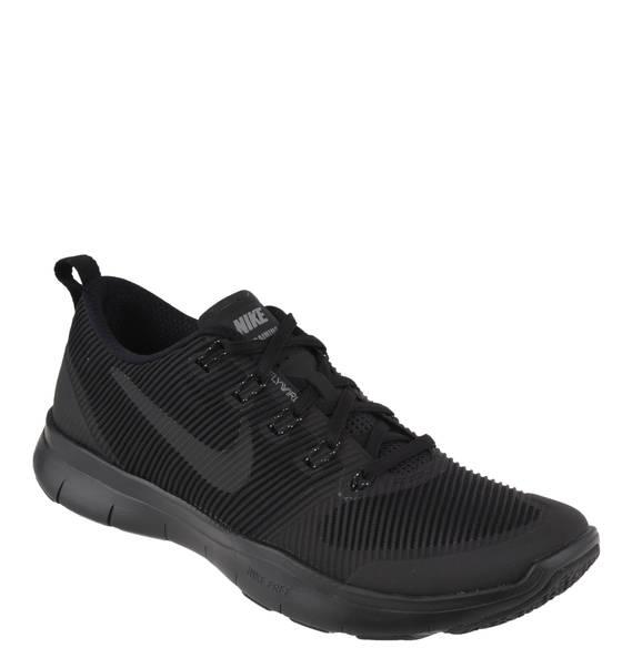 """Trainingsschuhe """"Nike Free Train Versatility"""", für Herren [Gr: 8,5 und 9 US]"""