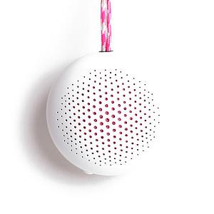 BOOMPODS Rokpod für 25€ in vielen Farben im T-Online Shop - wassergeschützter Bluetooth Lautsprecher