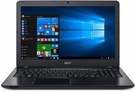 """Acer Aspire F15 F5-573G-7953 - mattes 15,6"""" FullHD Notebook mit Core i7-7500U, 8GB Ram, GTX 950M, SSD+HDD"""