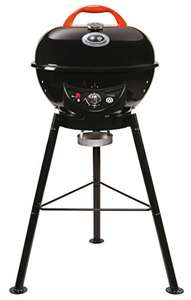 [Amazon Prime - Prime Day] Outdoorchef CITY 420 G (Kugelgrill, Grill, ODC)