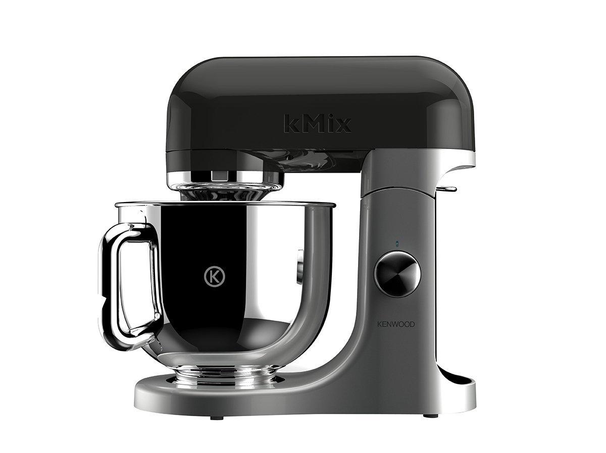 Preisfehler ?: Kenwood KMX50BK Kmix Küchenmachine, schwarz