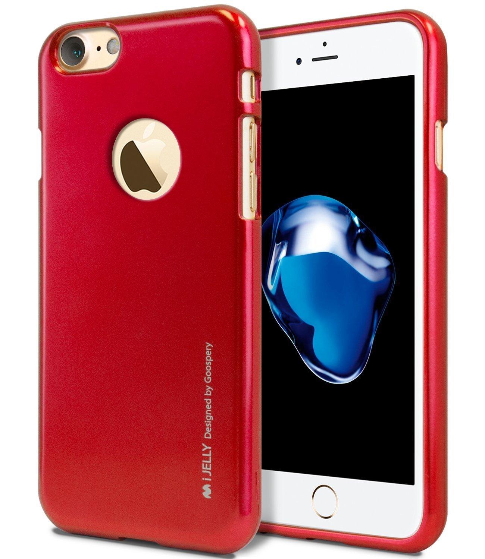 Iphone / Samsung Hüllen und andere Hüllen nur 1 cent (Räumt das Lager leer)
