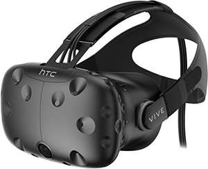 Amazon Prime Day WHD: HTC Vive (wie neu)