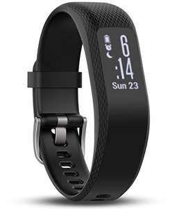 [Prime Day] Garmin Vivosmart 3 mit 30€ Coupon