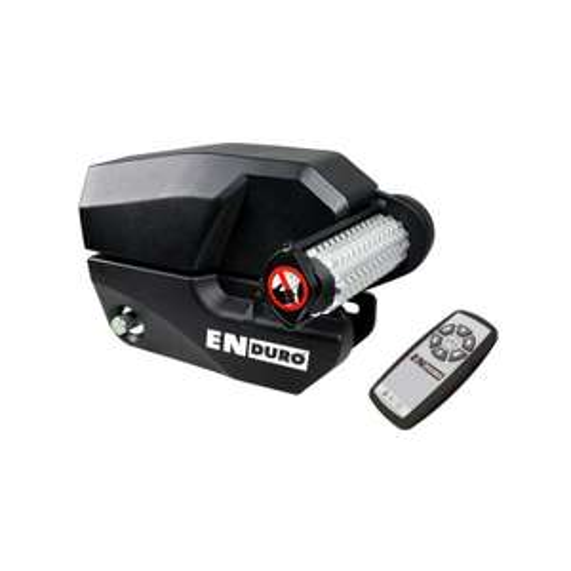 Enduro EM 303 11832 Mover Wohnwagen-Rangierhilfe für 766 EUR bei Rangierhilfen-Profi24