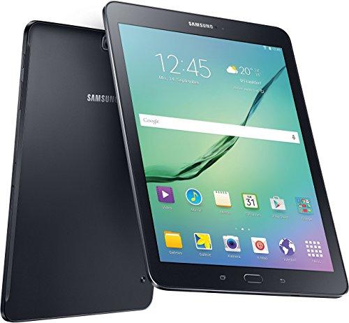 Amazon Prime/WHD - Samsung Galaxy Tab S2 T813 [B-Ware, Zustand: Sehr Gut] idealo: 374,99 AmazonWHD:269,84 - LineageOS Unterstützung (wahrscheinlich)