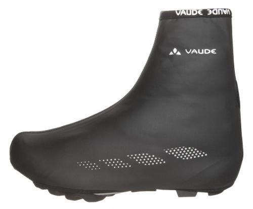 VAUDE Shoecover Pallas III ab 4,59 bei Amazon + Versand (zusätzlich 20 % Rabatt für Prime)