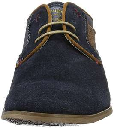 Amazon Bugatti Schuhe nur Gr.42